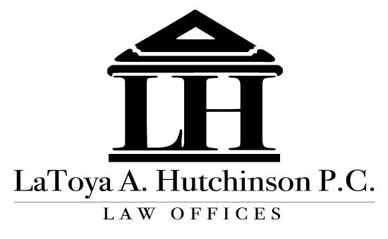 LaToya A. Hutchinson P.C.